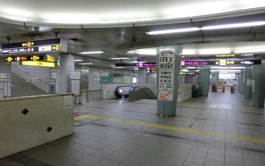 subway_minamimori6.png