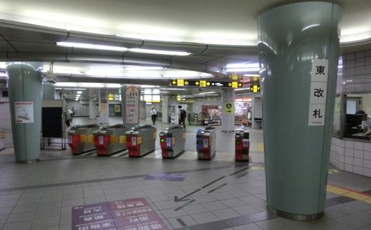 subway_minamimori1.png