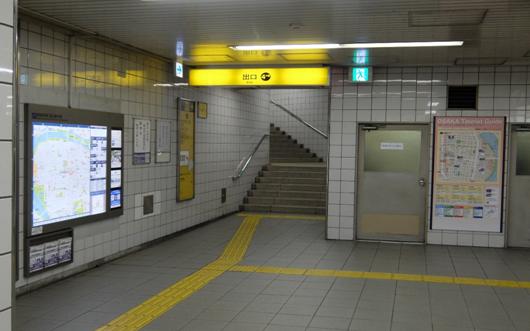 subway_minamimori2.png