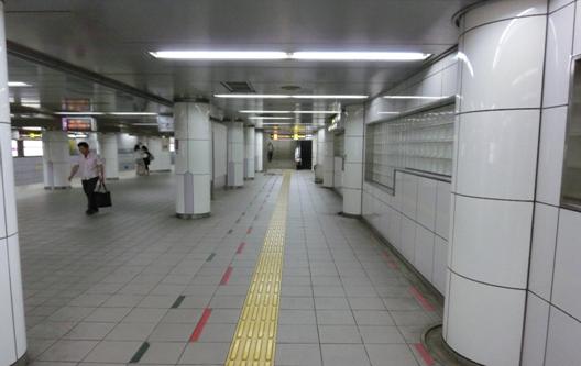 subway_minamimori7.png